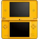Nintendo DSi XL Console - Yellow - Grade A Refurb