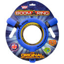 Wicked Boom A-Ring Flying Ring - Blue