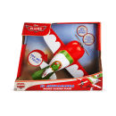 Disney Planes Deluxe Talking Plane