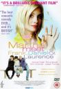 Martha Meet Frank, Daniel & Laurence