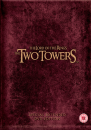 The Lord Of The Rings: The Two Towers (Extended Version)