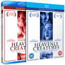 Heavenly Creatures (Remastered - Collector's Edition)