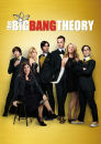Big Bang ory - Seizoen 7