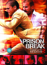 Prison Break - Complete 2nd Season