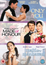 Made Of Honour/Maid In Manhattan/Only You