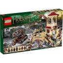 LEGO Lord of the Rings: Hobbit 7 (79017)