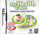 My Health Coach - Manage Your Weight