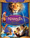 The Chronicles Of Narnia: The Voyage of the Dawn Treader: Triple Play (Includes Blu-Ray, DVD and Digital Copy)