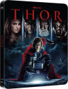 Thor - Zavvi Exclusive Limited Edition Steelbook