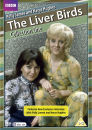 Liver Birds: Collection One - Series 2