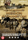 Royal Marines: Mission Afghanistan