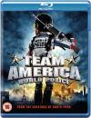 Team America