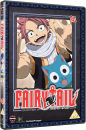 Fairy Tail - Part 5 (Episodes 49-60)