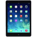 iPad Air Wi-Fi Cell 16GB - Space Grey