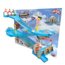 Disney Cars Tgt Md Planes Playset