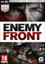 Enemy Front - Day 1 Edition
