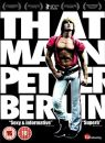 That Man: Peter Berlin