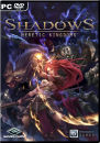 Shadows Heretic Kingdoms