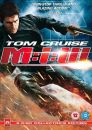 Mission: Impossible 3 [Special Edition]