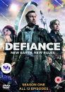 Defiance - Season 1