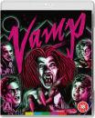 Vamp (Includes DVD)