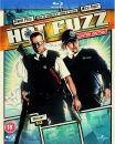 Hot Fuzz - Reel Heroes Edition
