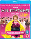 Mrs. Browns Boys - Series 3