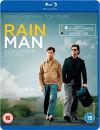 Rain Man Remastered Edition