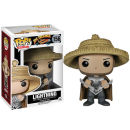 Big Trouble in Little China Lightning Pop! Vinyl Figure