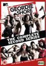 Geordie Shore - Season 2