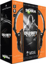 Turtle Beach: Call of Duty Black Ops 2 Ear Force Sierra Headset