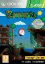 Terraria - Classics