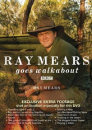 Ray Mears - Goes Walkabout