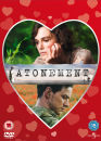 Atonement (2011 Valentine's Day Edition)