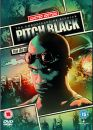 Pitch Black - Reel Heroes Edition
