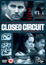 Closed Circuit (Incluye una copia ultravioleta)