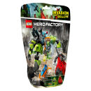 LEGO Hero Factory Breez Flea Machine