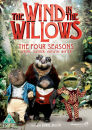 Wind In The Willows [Box Set]