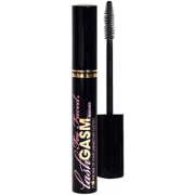 Too Faced Lashgasm Mascara - Black