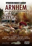 Market Garden Verzameling - Arnhem Part 2
