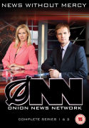 Onion News Network - Series 1 and 2