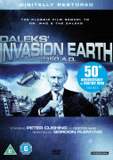 Daleks: Invasion Earth 2150 A.D