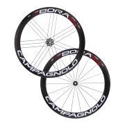 Campagnolo Bora One Tubular Wheelset