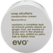 Evo Crop Strutters Construct Creme (100g)