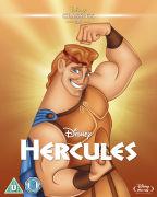 Hercules (Disney Classics Edition)
