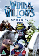 The Wind in the Willows: Winter Tales
