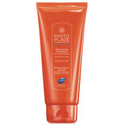 Phyto Phytoplage Rehydrating Shampoo (Hair and Body) (200ml)