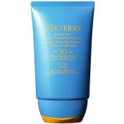Shiseido Expert Sun Aging Protection Cream (50ml)