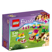 LEGO Friends: Puppy Training (41088)