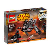 LEGO Star Wars: Shadow Troopers (75079)